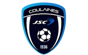 COULAINES - U11 A
