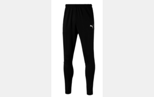 Pantalon Training coupe slim Adulte